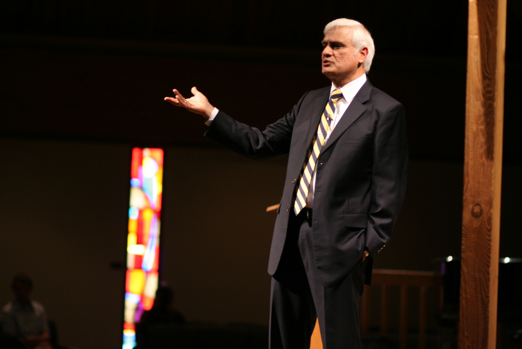 ravi zacharias pulls lawsuit from sex scandal