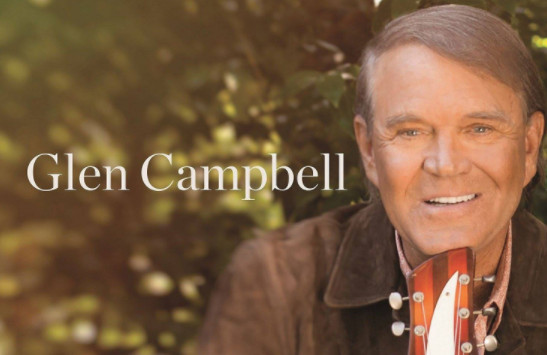glen campbell christian personals Be the first to write a review faith chapel christian union write a review cancel add your review  141 campbell glen ln, fleetwood, nc get directions follow .