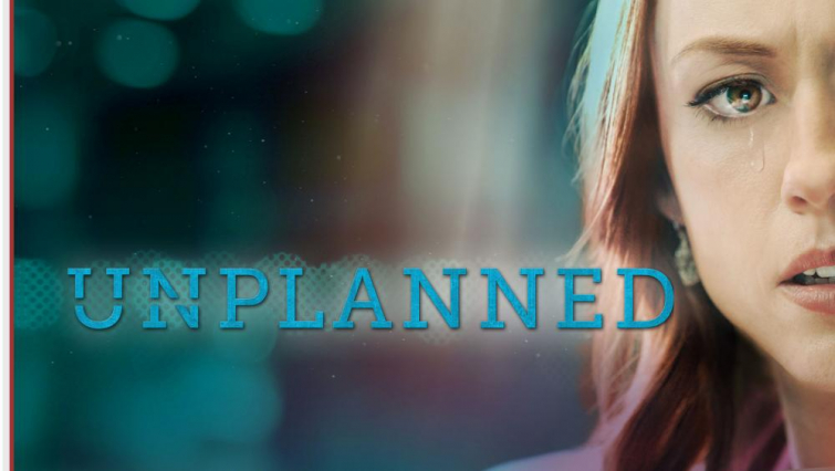 Unplanned (Source: Purefilx)