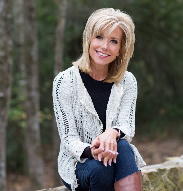 beth moore sexual abuse way Life